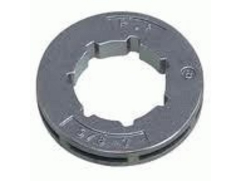 Chainsaw Chain Sprocket Rim 3/8 for Select Husqvarna Husky models