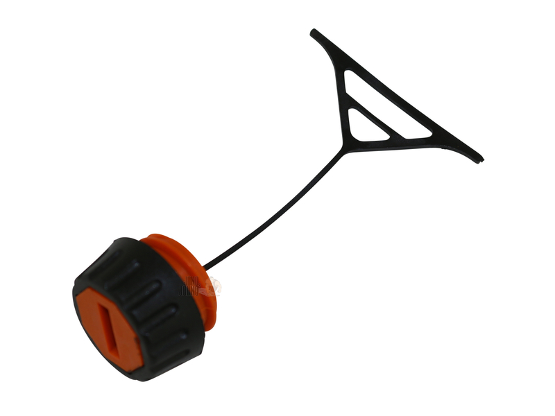 Oil Cap for Stihl Chainsaw 021 023 024 025 026 028 034 036 038