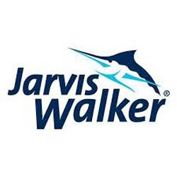 Jarvis Walker