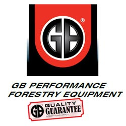 GB Forestry